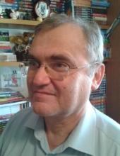 SILVIO COSTA - Vice Presidente