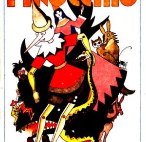 1945 Pinocchio_0