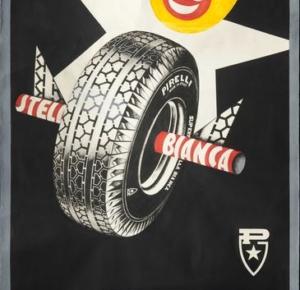 Pirelli rid_0